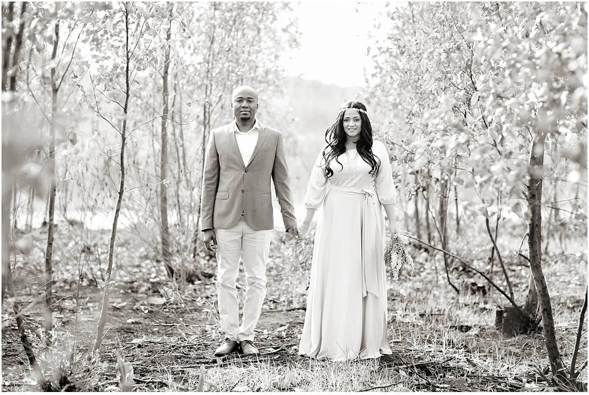 Robyn&Edmund_001