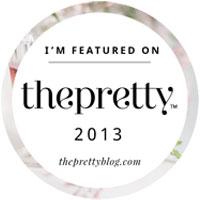 prettyblog2013