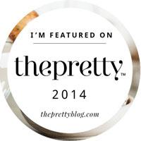 prettyblog2014