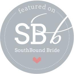 southboundbride