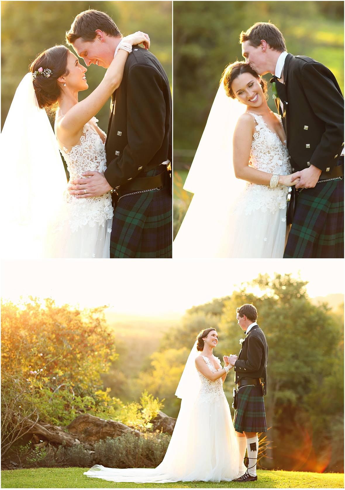 Gareth&Julia_033