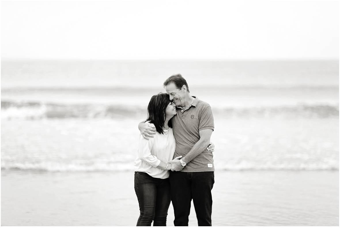 Brian&Leanne_004