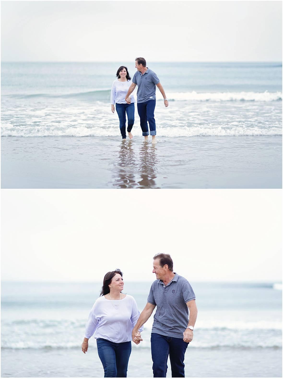Brian&Leanne_005