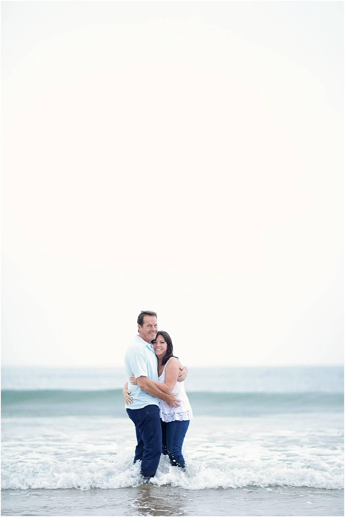 Brian&Leanne_013
