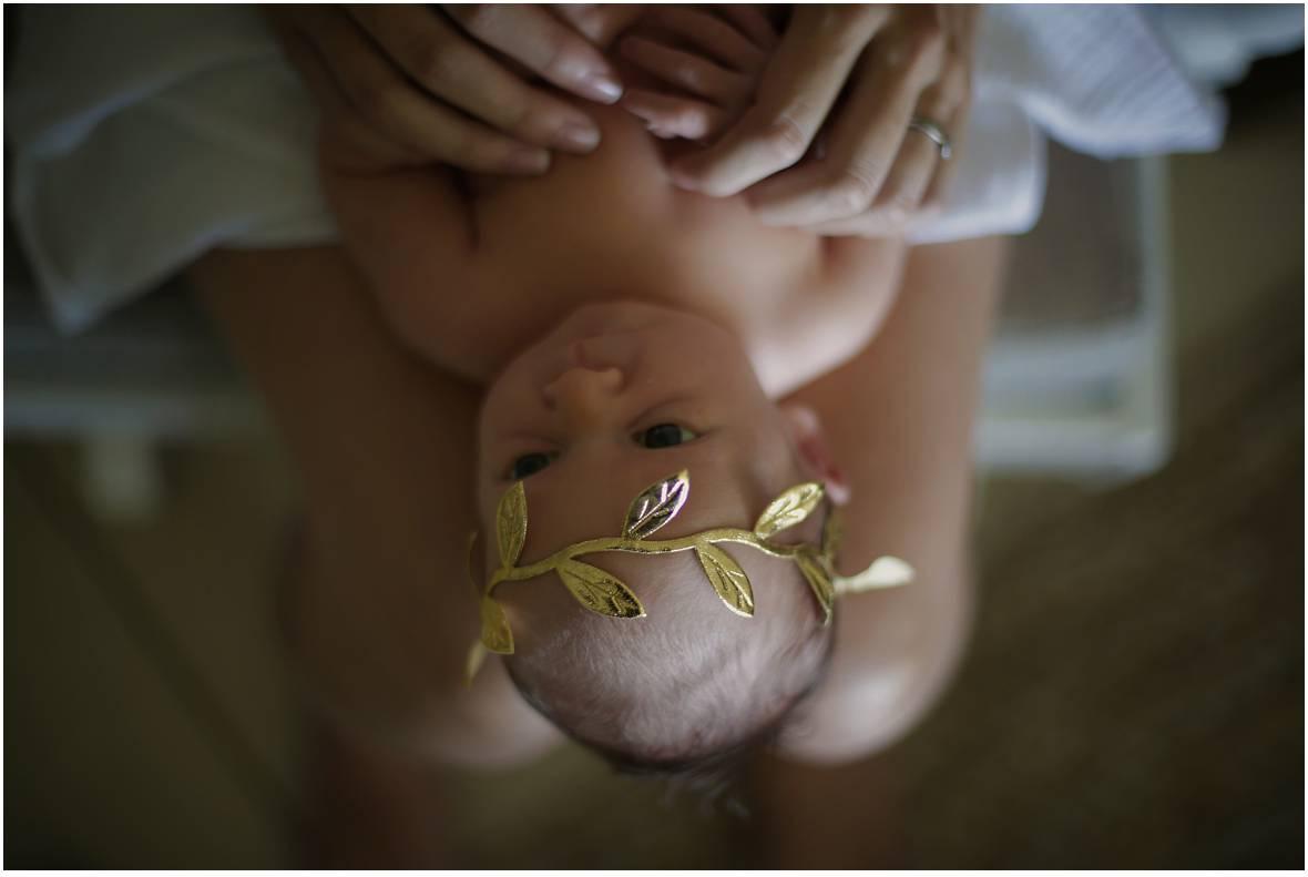 ChristyHoskingPhotography_EllieJosephine_032