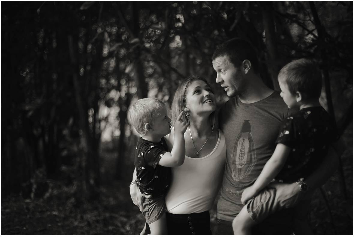 ChristyHoskingPhotography_WelchFamily_027