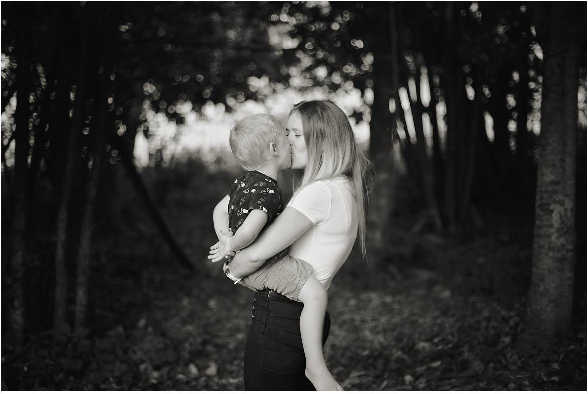 ChristyHoskingPhotography_WelchFamily_034