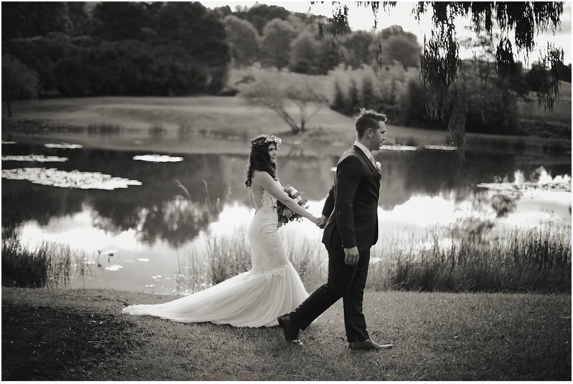 ChristyHoskingPhotography_Mike+Chez_BLOG__0099