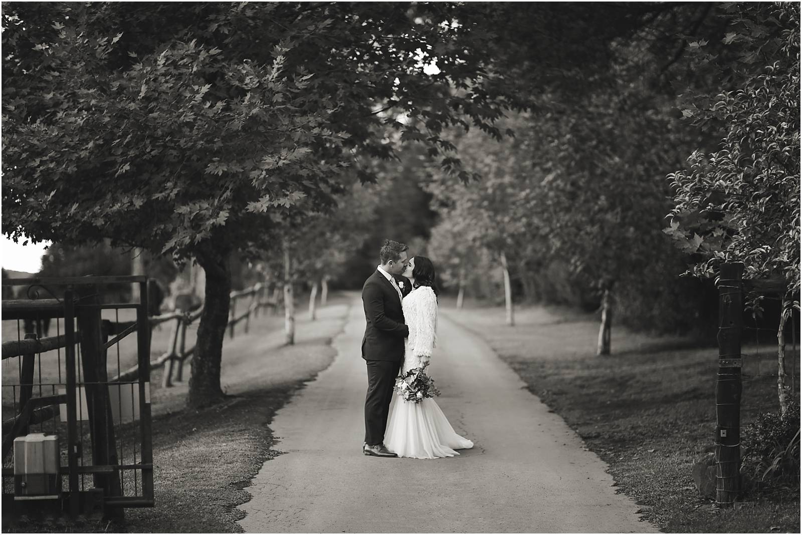 ChristyHoskingPhotography_Mike+Chez_BLOG__0136