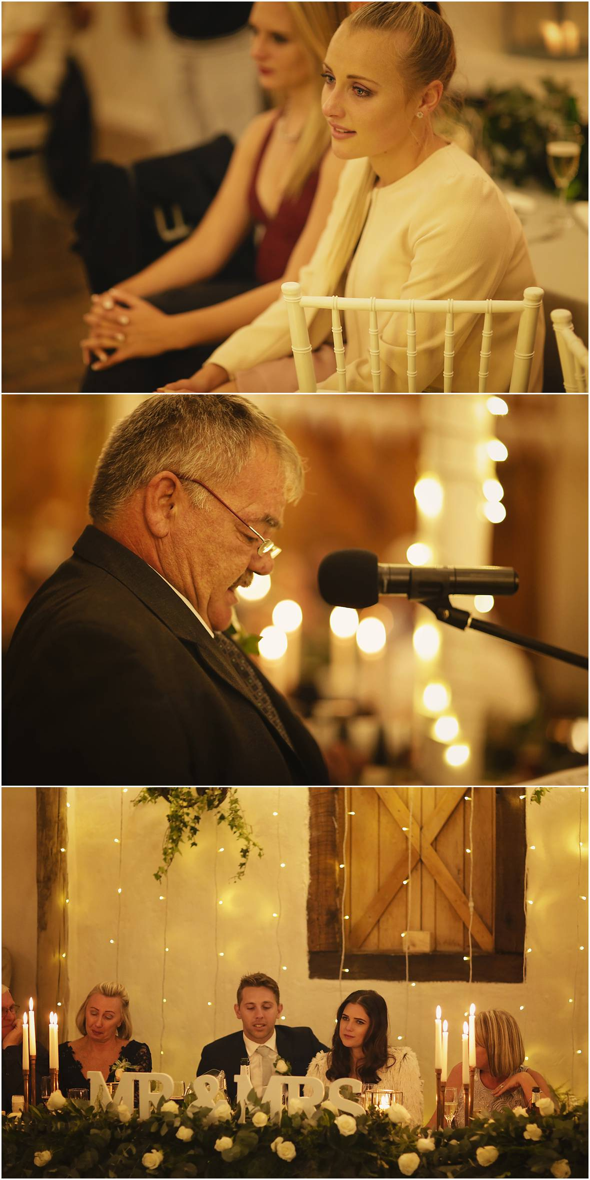 ChristyHoskingPhotography_Mike+Chez_BLOG__0146